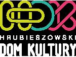 HDK - Hrubieszowski Dom Kultury